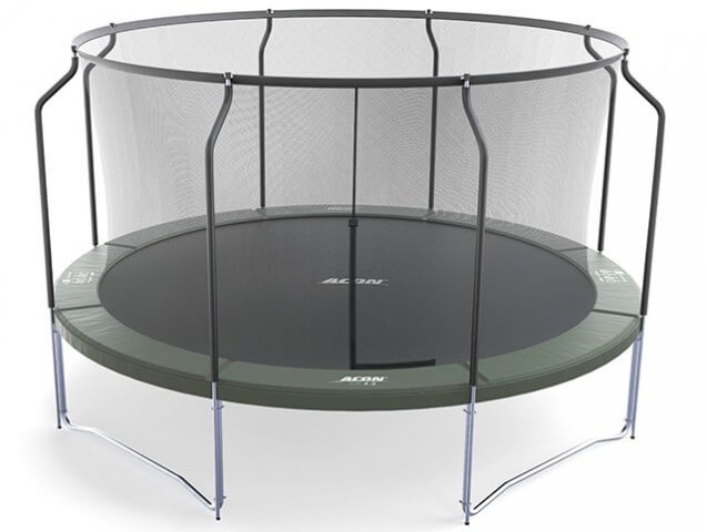 Acon Air Trampoline