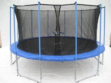exacme 16ft trampoline