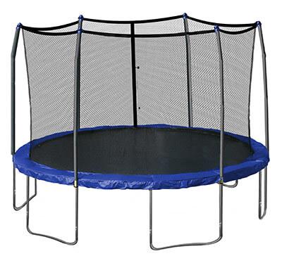 skywalker trampolines trampoline